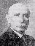Ivan Panin